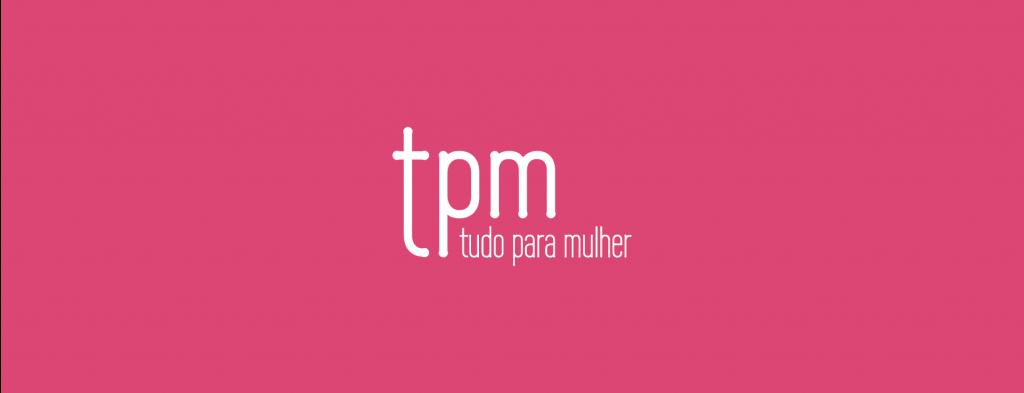 Portal TPM
