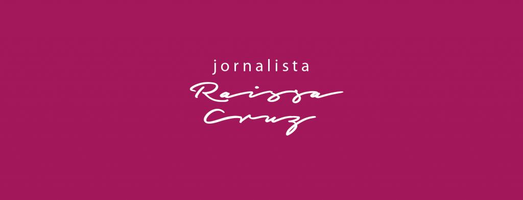 Raissa Cruz