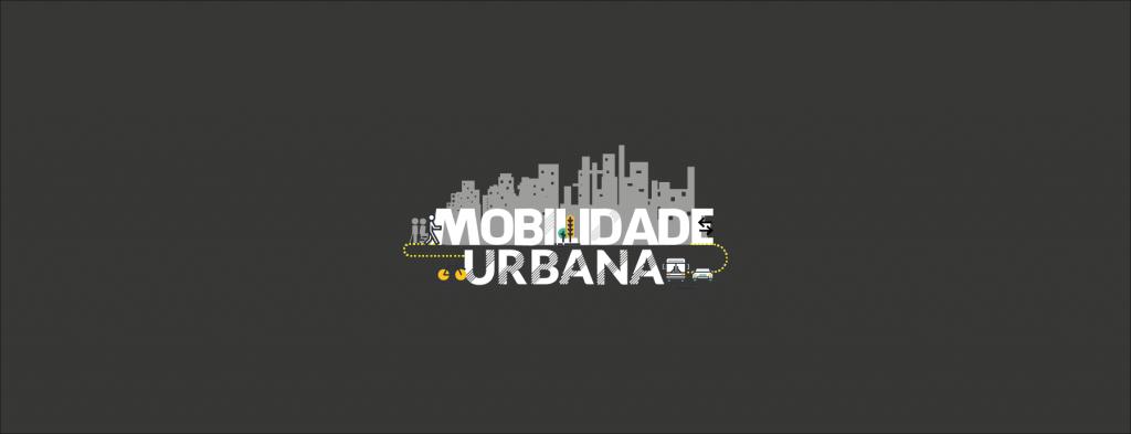 Blog Mobilidade
