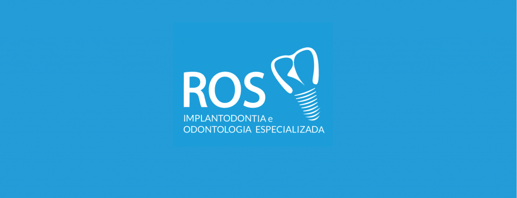 ROS Implantodontia