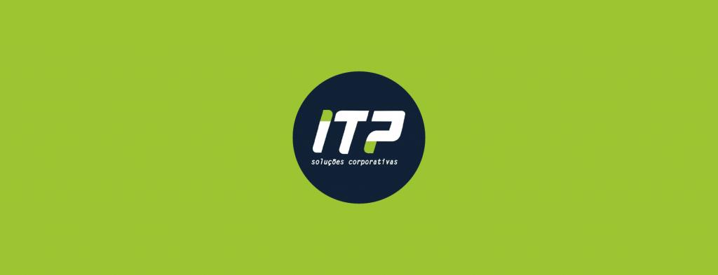 ITP Soluções