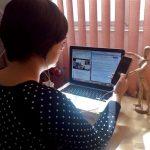 Empreendex apoia V Encontro de Rede de Leitura Inclusiva